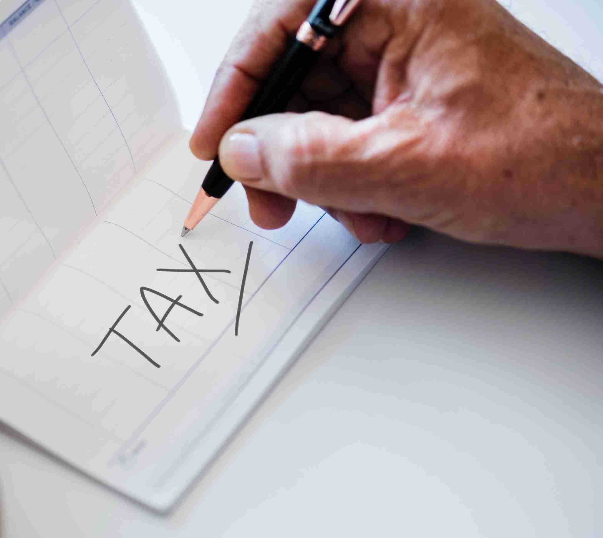 report-crypto-taxes